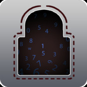 Password Protection Lite - unique lock to secure your all Passwords