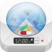Dosage HD - Medication Information and Reminders