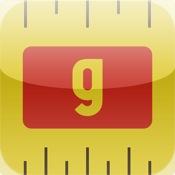 gUnit - Unit Converter (Conversion)