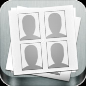 ID-Photo - Biometric passport/ID photos id com