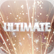 Ultimate Screensaver Collection HD matrix screensaver