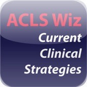 ACLS Wiz - Advanced Cardiovascular Life Support and Basic Life Support support