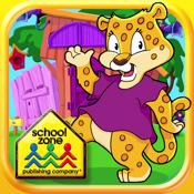 Kindergarten Pencil-Pal: Learning Game