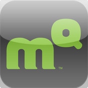MQ Mobile Flash Maps API Showcase download adobe flash