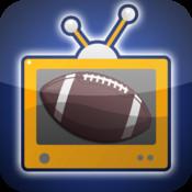 Super Ads: Super Bowl Commercials