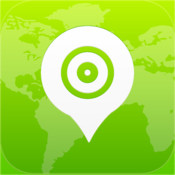 Tourist Eye - Travel Guide with Offline Maps