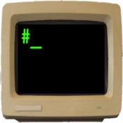 pTerm - SSH, Telnet Client and Terminal Emulator unix terminal emulator
