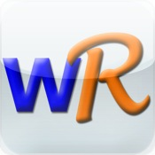 wordreferencecom french english dictionary app for ipad