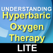 Understanding Hyperbaric Oxygen Therapy-Lite aba therapy images