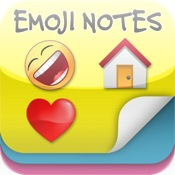 Sticky Notes with Alarms and Bump™ Sharing notes