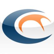 Webmail Cybermarket - Valdelsa.net mindspring webmail