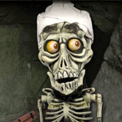 Achmed the dead terrorist soundboard app for ipad iphone for Achmed the dead terrorist halloween decoration