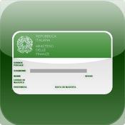 Controllo Codice Fiscale & Partita IVA
