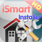 iSmart At Home - Installer Version HD php easy installer 1 0 1