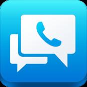 Phonebook for Facebook Messenger, Chat facebook messenger