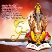 Ganesh Chaturthi Images & Messages / Latests Wishes / Ganpanti / Lal baug cha raja