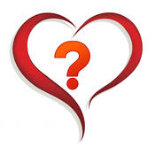 Love Quiz - I Love You in different Languages