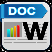 Word Docs - Microsoft WORD Edition IP