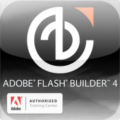 Adobe Flash Builder Introduction HD download adobe flash
