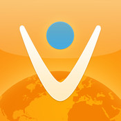 Vonage Mobile - Free International Calls & Texts