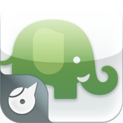 EverCrane - FileCrane for Evernote