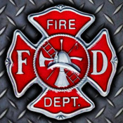 Firefighter Wallpaper! - Wallpaper & Backgrounds flash wallpaper