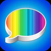 Color Messages - Send Color Text Messages!