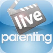 Parenting LIVE – bringing the magazine to life!