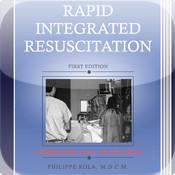 Rapid Integration Resuscitation