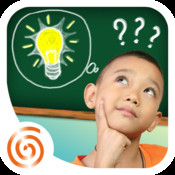 Concentration - The Attention Trainer HD