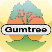 MyGumtree Free Local Classifieds for South Africa