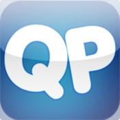Quick Points - Diet Points Tracker