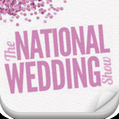The National Wedding Show - Birmingham
