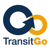 Transit Go - Bus and Transit schedules
