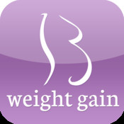 Pregnancy Weight Gain Calculator by SureBaby