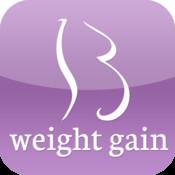 Pregnancy Weight Gain Calculator by SureBaby