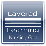 Layered Learning Nursing General