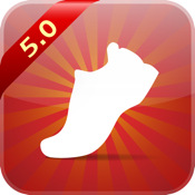 Runmeter GPS for Running, Cycling, Walking and More