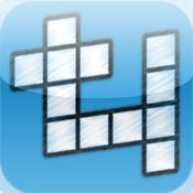 Cruciverber - the crossword generator