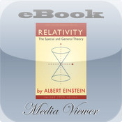 eBook: Relativity - The Special and General Theory