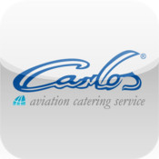 Carlos Aviation Catering Service