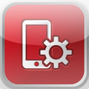 Vodafone Secure Mobility Manager