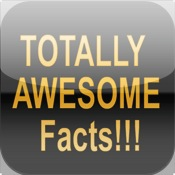 Totally Awesome Facts To Impress and Annoy Your Friends With