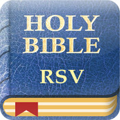 VerseWise Bible Revised Standard Version, Catholic Edition