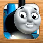 Thomas & Friends: Engine Activities