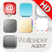 Wallpaper Agent - Retina Wallpaper (640x960) flash wallpaper