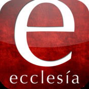 Ecclesía: Church Without Religion