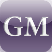 GM - Medical Journal for the Healthcare Professional