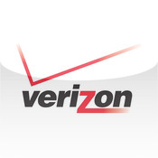 Verizon Fixed-Mobile Convergence verizon cable internet