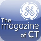 GE Healthcare CT Clarity The Magazine of CT